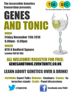 genes-tonic-pic