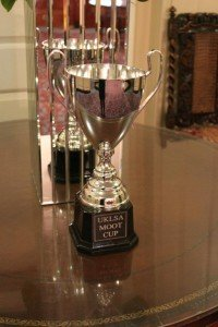 UKLSA Moot Cup